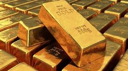 """Giá vàng hôm nay 20/10: Giá vàng sẵn sàng """"bay cao"""""""