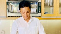 """Hồng Đăng trổ tài nấu nướng, Jun Vũ công khai thả thính """"mê trai"""""""