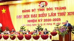 Sóc Trăng: Phấn đấu đến năm 2030 thu nhập bình quân đầu người bằng bình quân khu vực ĐBSCL