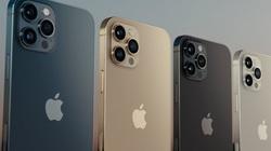 Ra mắt iPhone 12: Apple làm rõ tham vọng kiếm tiền từ Trung Quốc