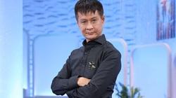 """Đạo diễn Lê Hoàng gây sốc với phát ngôn """"rất mừng vì tỷ lệ ly hôn cao"""", Hương Giang gay gắt phản bác"""