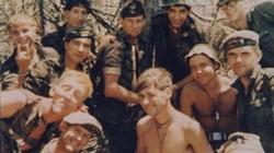"""Trung đội """"Mãnh hổ"""" Mỹ và cuộc thảm sát Quảng Ngãi (Kỳ 3): Tội ác không phải trả giá"""