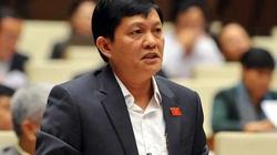 Xem xét việc trình Quốc hội bãi nhiệm tư cách đại biểu Phạm Phú Quốc