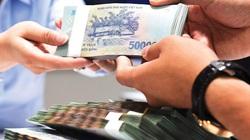 Điều kiện, mức vay vốn toàn bộ đối tượng tại ngân hàng chính sách xã hội