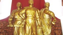Tiết lộ về cuộc gặp đặc biệt của 3 vị vua Việt Nam: Không ai phải cúi lạy ai