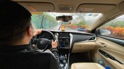 """""""Soi"""" xe Toyota Vios chạy dịch vụ 5 vạn km sau 1 năm, chất lượng có xuống cấp?"""