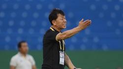 CLB TP.HCM thua Viettel và tiếp tục trượt dài, HLV Hàn Quốc nói gì?
