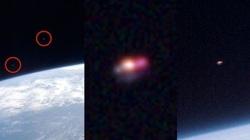 Phi hành gia Buzz Aldrin có bằng chứng về sự tồn tại của người ngoài hành tinh?