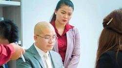 Bắt thêm nhiều lãnh đạo Công ty Alibaba về tội Lừa đảo chiếm đoạt tài sản