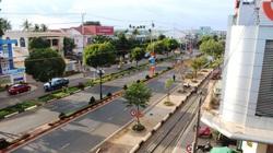 Huyện Chư Sê, Gia Lai: Nhiều quyết sách để thu hút đầu tư