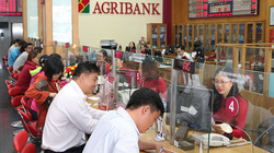 Agribank – TOP3 Doanh nghiệp nộp thuế lớn nhất Việt Nam năm 2019