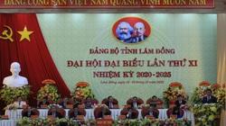 Lâm Đồng có mức thu nhập bình quân đầu người cao hơn cả nước