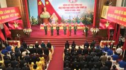 Đại hội đại biểu Đảng bộ Đồng Nai: Cố gắng tìm người tài để phục vụ nhân dân