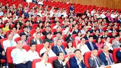 Lào Cai cần tập trung cho sản xuất nông nghiệp sạch và công nghệ cao