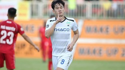 Trụ cột HAGL nghỉ hết mùa, HLV Park Hang-seo gửi yêu cầu khẩn cấp