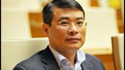 Bộ Chính trị điều động Thống đốc Ngân hàng Nhà nước Việt Nam Lê Minh Hưng giữ chức vụ mới