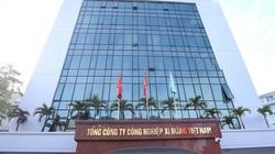 Bộ Tài chính đề nghị VICEM thu hồi khoản nợ nghìn tỷ cho công ty con vay