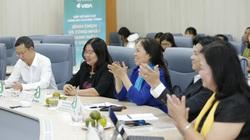 Ông Trương Gia Bình: Nhờ công nghệ, Minh Phú có thể đoán trước sản lượng tôm để ký hợp đồng