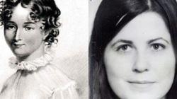 2 vụ án giết người cách nhau 175 năm, nhưng trùng hợp đến… rợn người