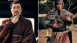 Vì sao Triệu Vân sẵn sàng xả thân vì Lưu Bị?
