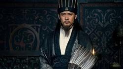 Lưu Bị còn có những quân sư nào ngang tài Gia Cát Lượng?