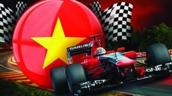 Chặng đua xe công thức 1 Việt Nam năm 2020 bị hủy, khán giá có được hoàn tiền vé?
