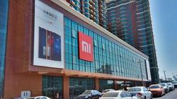 """Xiaomi muốn """"nuốt chửng"""" thế giới điện thoại bằng """"Nhà máy thông minh"""""""