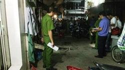 Phú Thọ: Nguyên công an viên đâm chết con rể trong bữa cơm