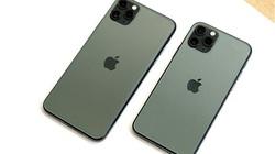 iPhone 11 Pro và 11 Pro Max giảm giá mạnh, liệu đã nên mua bây giờ?