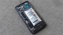 Nguyên nhân và cách khắc phục pin điện thoại bị chai phồng