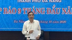 Đà Nẵng phân công Phó Chủ tịch Thường trực trước thềm Đại hội Đảng bộ thành phố