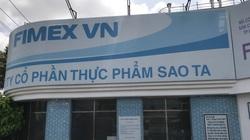 Bất chấp dịch bệnh, doanh thu Thực phẩm Sao Ta (FMC) vẫn tăng 44,7%