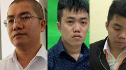 Vì sao hàng loạt lãnh đạo, nhân viên của Công ty Alibaba bị bắt?