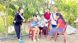 Quảng Nam: Vùng đất xa ngái này vẫn còn chuyện đàn bà muốn đẻ phải vào rừng