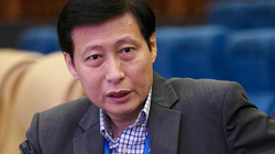 Kinh tế trưởng ADB: Hạ lãi suất, nhìn vào các nước khác để rút kinh nghiệm