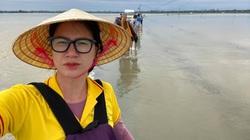 Bị so sánh không kêu gọi được tiền tỷ làm từ thiện như Thủy Tiên, Trang Trần nổi đóa đáp trả cực gắt