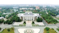 TP.HCM sẽ thí điểm mô hình đại học chia sẻ
