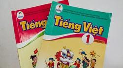 """Sách Tiếng Việt lớp 1 Cánh Diều phải chỉnh sửa: Học sinh có phải """"vật thí nghiệm""""?"""
