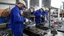 Doanh nghiệp sản xuất sản phẩm công nghiệp hỗ trợ được đề xuất giảm thuế