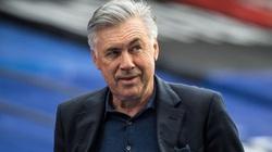 """Pickford """"hạ đo ván"""" Van Dijk, HLV Ancelotti nói gì?"""