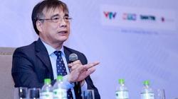 """PGS,TS Trần Đình Thiên: """"Không được lãng phí một cuộc khủng hoảng"""""""