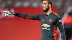 5 cầu thủ hưởng lương cao nhất Ngoại Hạng Anh: Thành Manchester vô đối