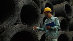 TS Lê Đăng Doanh: Hàng hóa xuất khẩu Việt Nam dựa quá nhiều vào 'phong bì' để bôi trơn