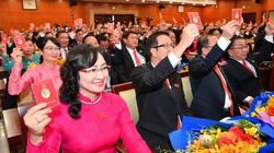 TP.HCM: Phấn đấu trở thành trung tâm kinh tế - tài chính Đông Nam Á năm 2030