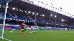 Triệt hạ Van Dijk, thủ môn Pickford liệu có hối lỗi?