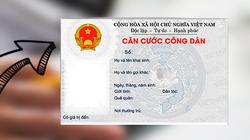 Có bắt buộc đổi CMND sang thẻ Căn cước công dân?