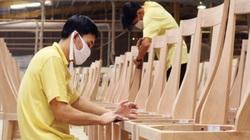 Kiểm soát gian lận thương mại: Vấn đề sống còn của ngành gỗ