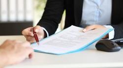 04 trường hợp được ký nhiều lần hợp đồng lao động xác định thời hạn từ 2021