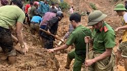 Khẩn cấp: Lũ đặc biệt lớn trên các sông ở Quảng Bình, Quảng Trị, đỉnh lũ cao hơn lũ lịch sử