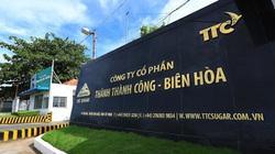 Thành Thành Công Biên Hòa: Lãi trước thuế 504 tỷ đồng, dành hơn 293 tỷ đồng chia cổ tức niên độ 2019-2020